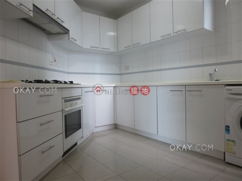 HK$ 55,000/ month   Robinson Place   Western District   Charming 3 bedroom on high floor   Rental