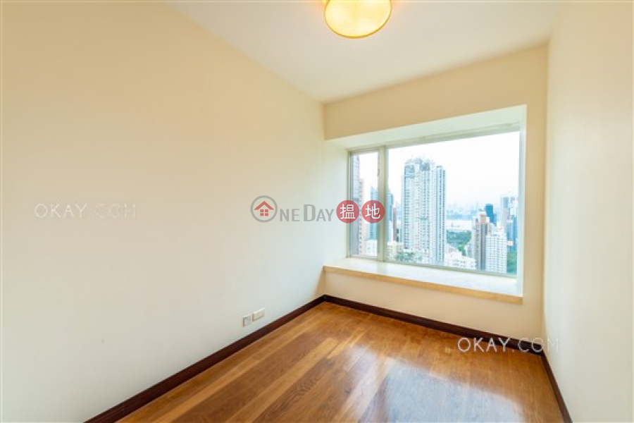Property Search Hong Kong | OneDay | Residential Rental Listings | Beautiful 4 bedroom with sea views, balcony | Rental