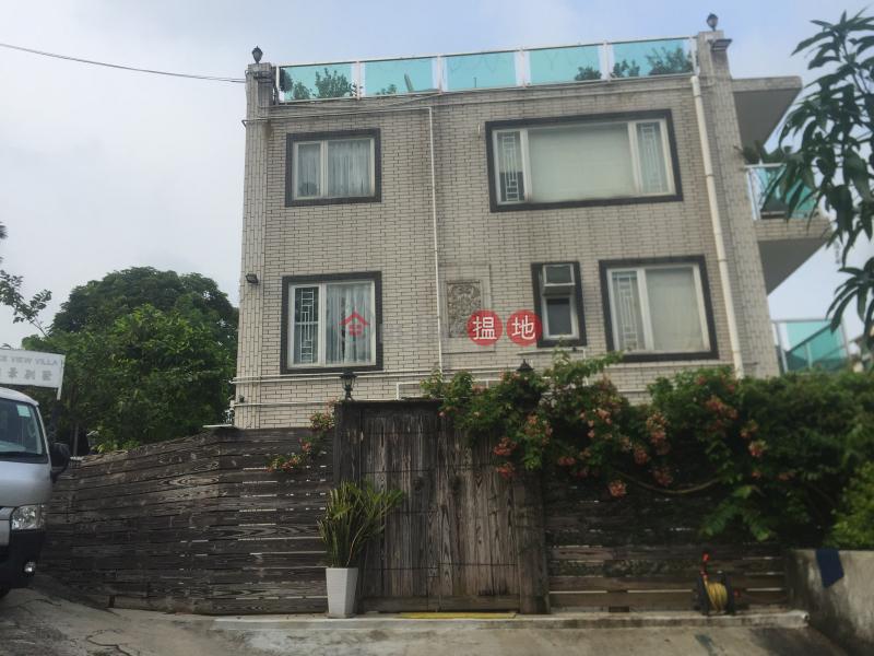 Lake View Villa (Lake View Villa) Sai Kung|搵地(OneDay)(2)