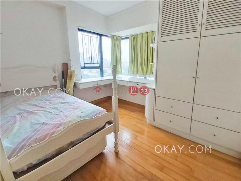 HK$ 48,000/ 月-嘉文花園1座-油尖旺|3房2廁,星級會所,連車位嘉文花園1座出租單位