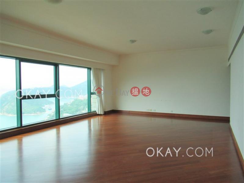 香港搵樓|租樓|二手盤|買樓| 搵地 | 住宅|出租樓盤|4房3廁,極高層,海景,星級會所《Fairmount Terrace出租單位》