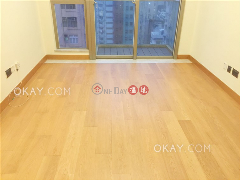 Property Search Hong Kong | OneDay | Residential, Sales Listings Rare 2 bedroom with balcony | For Sale