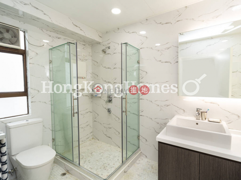 HK$ 42M, Wing Wai Court Wan Chai District, 3 Bedroom Family Unit at Wing Wai Court | For Sale