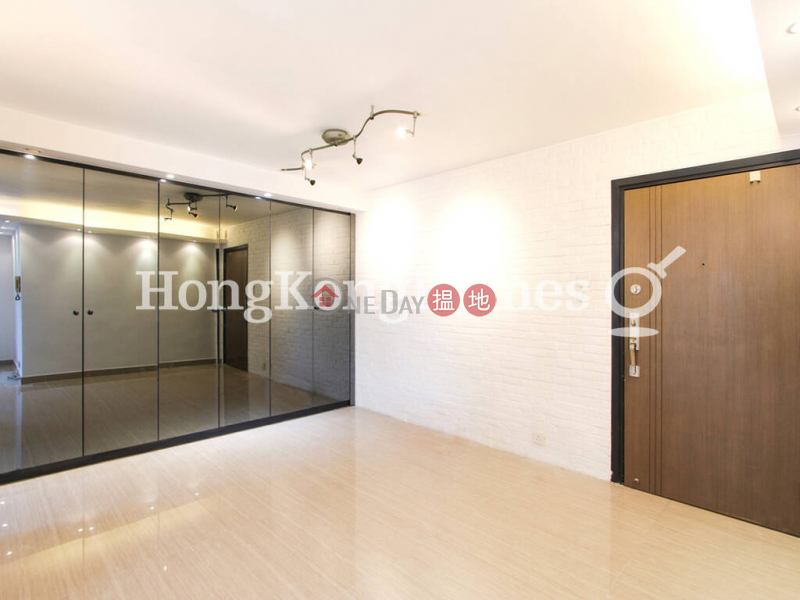2 Bedroom Unit for Rent at (T-25) Chai Kung Mansion On Kam Din Terrace Taikoo Shing 20 Tai Yue Avenue | Eastern District Hong Kong Rental HK$ 24,500/ month