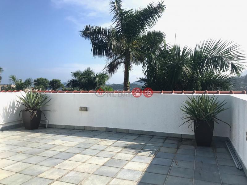香港搵樓|租樓|二手盤|買樓| 搵地 | 住宅-出租樓盤-Jade Villa House