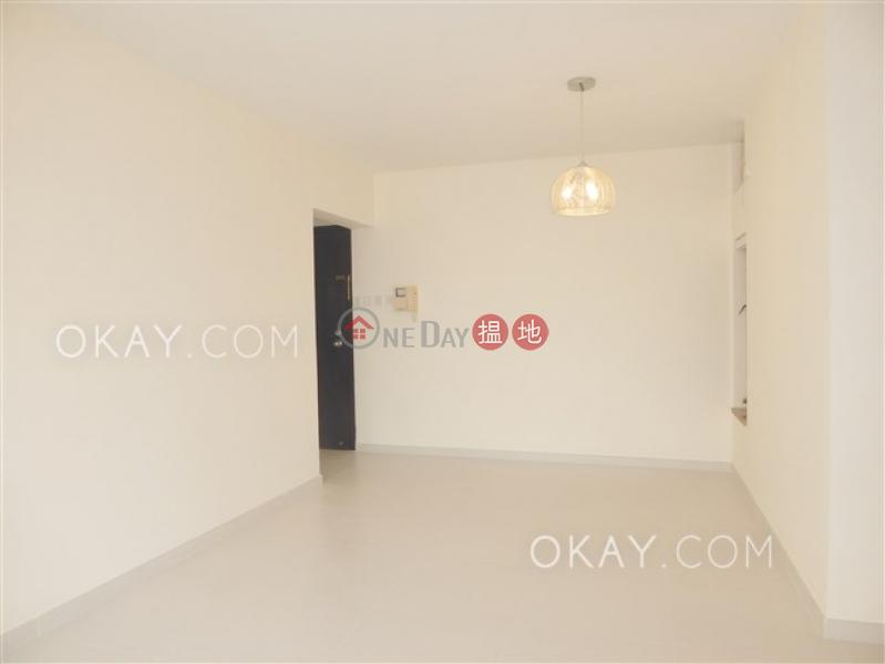 香港搵樓|租樓|二手盤|買樓| 搵地 | 住宅-出售樓盤-3房2廁,實用率高,可養寵物《蔚華閣出售單位》