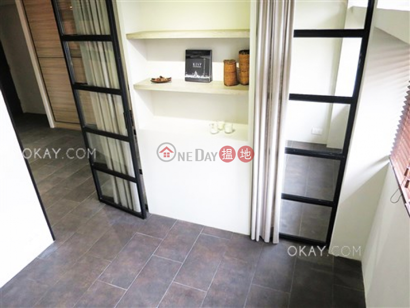 HK$ 25,000/ month | 3 U Lam Terrace Central District, Intimate 1 bedroom in Sheung Wan | Rental