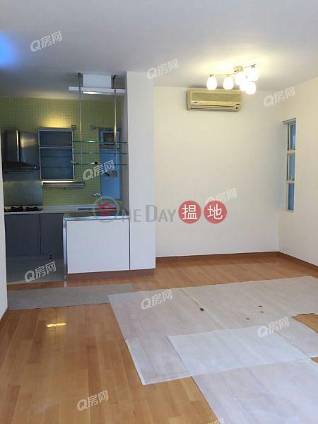 Star Crest | 2 bedroom Mid Floor Flat for Rent 9 Star Street | Wan Chai District | Hong Kong Rental HK$ 60,000/ month