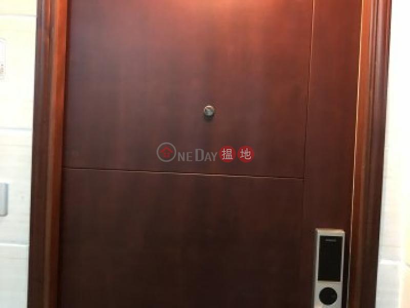 (住宅 套房)keithhome靚裝studios|源發大廈(Yuen Fat Building)出租樓盤 (94235-0789212184)
