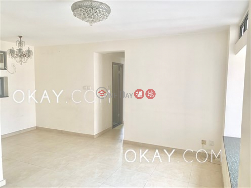 HK$ 39,800/ month Hollywood Terrace | Central District | Rare 3 bedroom on high floor | Rental