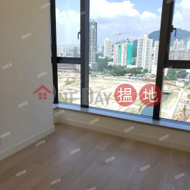Oasis Kai Tak | 3 bedroom Mid Floor Flat for Rent|Oasis Kai Tak(Oasis Kai Tak)Rental Listings (XG1300500080)_0