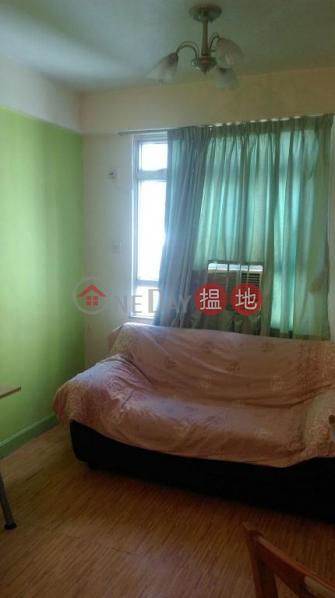 HK$ 15,500/ month, Mountain View Mansion | Wan Chai District, Flat for Rent in Mountain View Mansion, Wan Chai