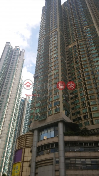 Tower 1 Hampton Place (Tower 1 Hampton Place) Sham Shui Po|搵地(OneDay)(3)