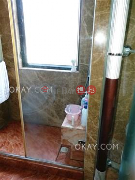 South Bay Towers, High, Residential | Rental Listings HK$ 50,000/ month