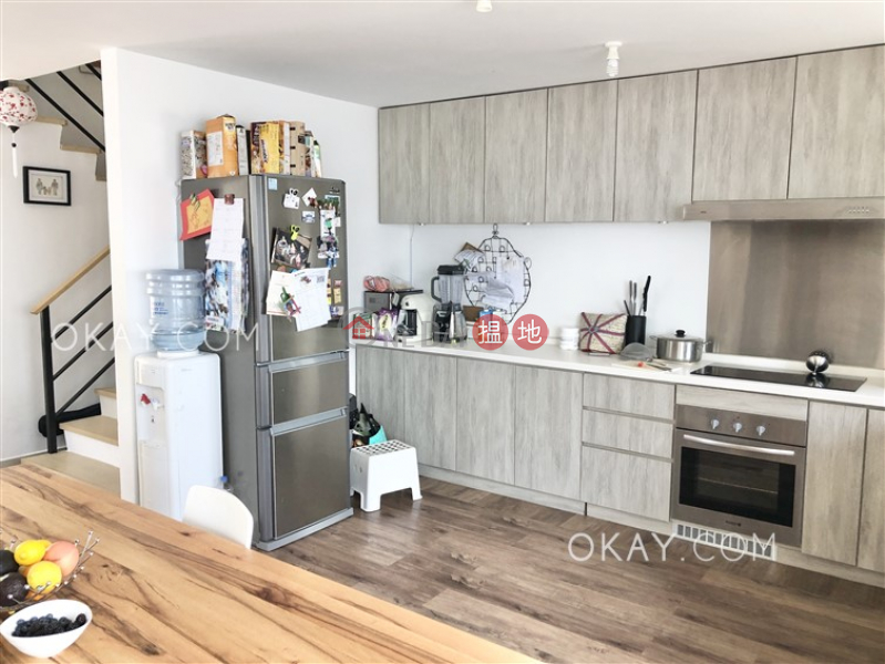 91 Ha Yeung Village   Unknown   Residential, Rental Listings   HK$ 48,000/ month