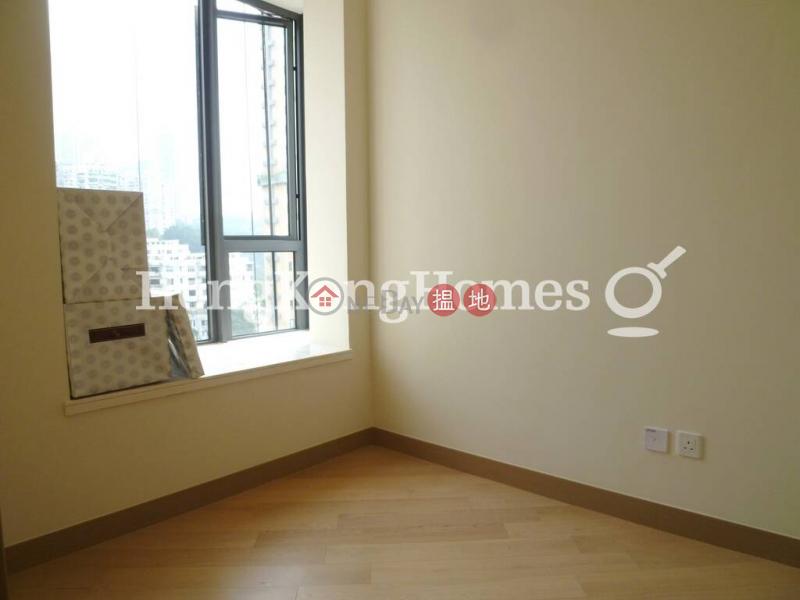 尚巒-未知|住宅|出租樓盤HK$ 25,000/ 月