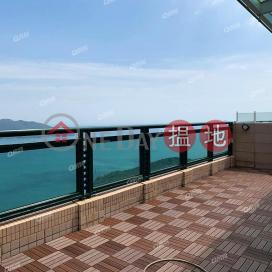 地標名廈,超大戶型,特色單位藍灣半島 6座租盤|藍灣半島 6座(Tower 6 Island Resort)出租樓盤 (XGGD737701603)_0