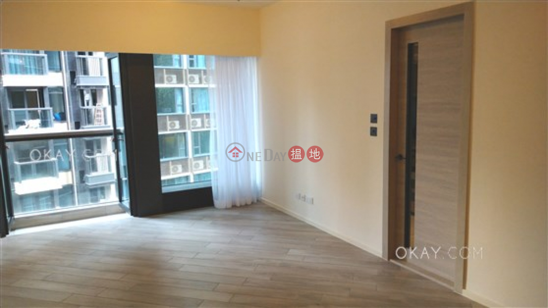HK$ 33M | Fleur Pavilia Tower 1 | Eastern District, Beautiful 3 bedroom with balcony | For Sale