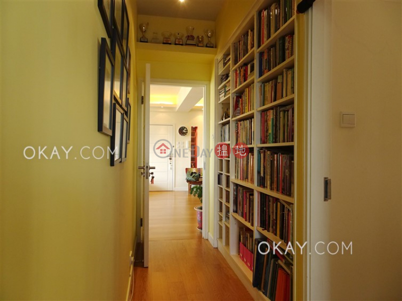 Fulham Garden High Residential Rental Listings, HK$ 73,000/ month