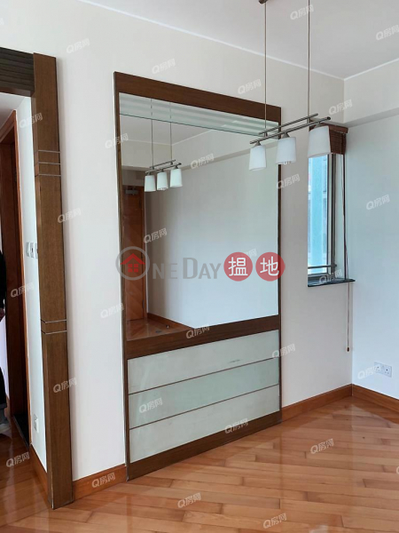 HK$ 23,500/ month Sham Wan Towers Block 1, Southern District | Sham Wan Towers Block 1 | 3 bedroom High Floor Flat for Rent