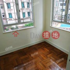Rich Court   2 bedroom Mid Floor Flat for Rent Rich Court(Rich Court)Rental Listings (XGGD724900021)_0