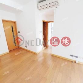 Sevilla Crest | 2 bedroom Flat for Rent|Cheung Sha WanSevilla Crest(Sevilla Crest)Rental Listings (XGSSB000400052)_0