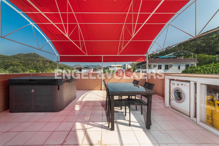 元朗三房兩廳筍盤出售|住宅單位|振興新村32座(Chun Hing New Village Block 32)出售樓盤 (EVHK40567)