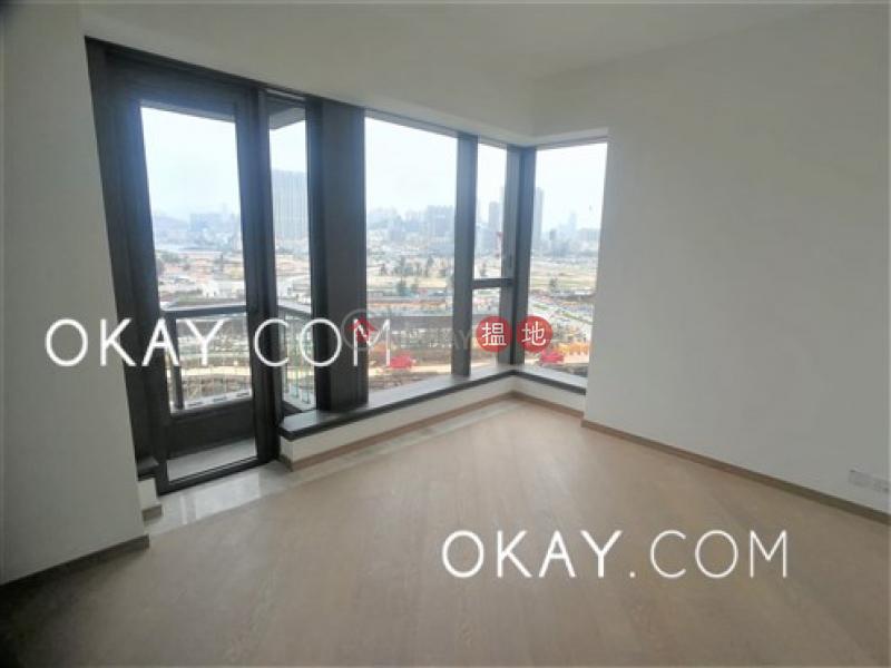 HK$ 51,000/ 月|龍譽2A座-九龍城-4房2廁,星級會所,露台《龍譽2A座出租單位》