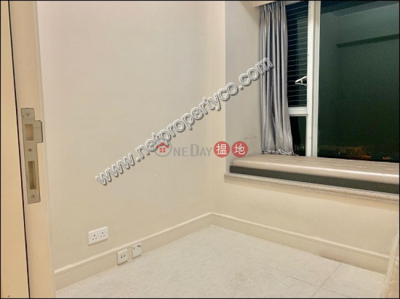 Property Search Hong Kong | OneDay | Residential Rental Listings Large flat with balcony for lease in Lohas Park