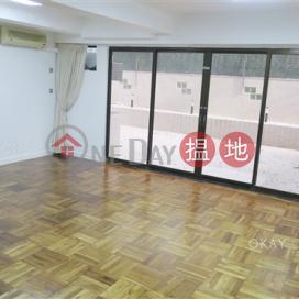 3房2廁,連車位《千葉居出租單位》|千葉居(Billion Terrace)出租樓盤 (OKAY-R34412)_0