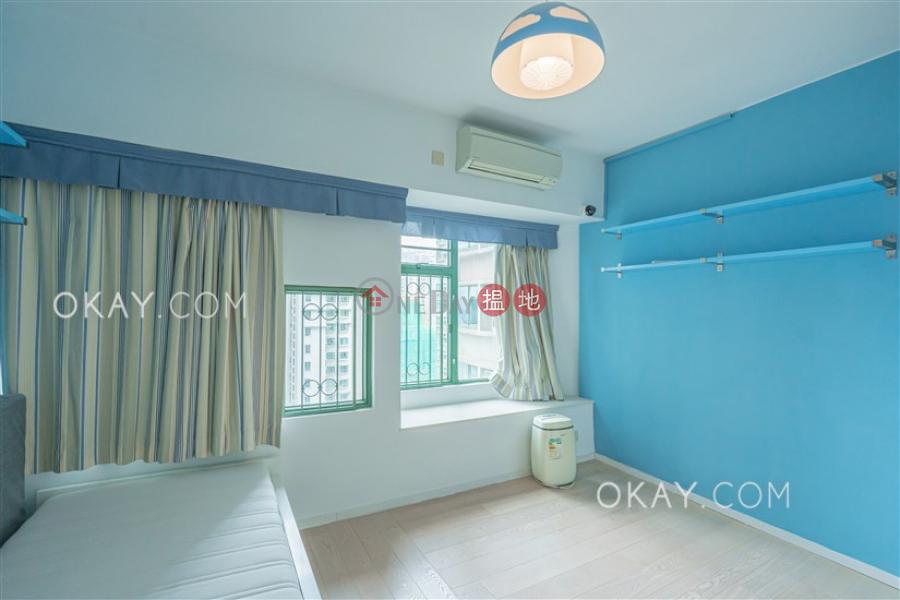 雍景臺|高層|住宅出租樓盤-HK$ 55,000/ 月