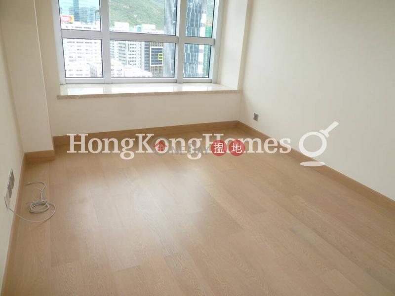 深灣 8座三房兩廳單位出售9惠福道   南區香港-出售HK$ 5,500萬