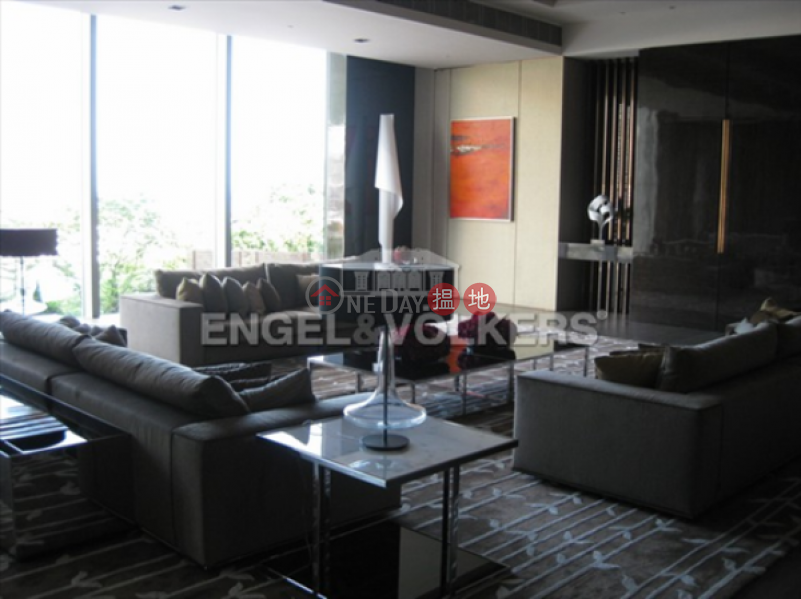 HK$ 28.5M | Larvotto, Southern District 1 Bed Flat for Sale in Ap Lei Chau