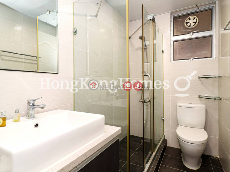 HK$ 23M, Greenville Gardens | Wan Chai District 3 Bedroom Family Unit at Greenville Gardens | For Sale