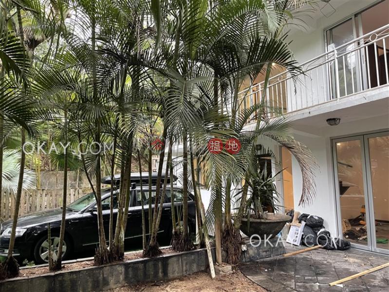 HK$ 1,480萬 頓場下村-西貢-3房3廁,連車位,露台,獨立屋頓場下村出售單位