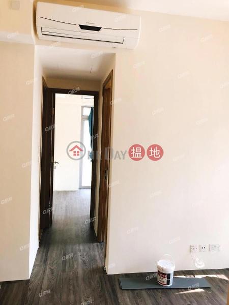 Casa Regalia (Domus) | 2 bedroom Mid Floor Flat for Rent | Casa Regalia (Domus) 富豪.悅庭 (尚築) Rental Listings