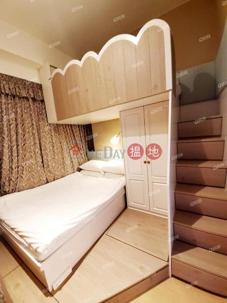 Island Residence | 1 bedroom Mid Floor Flat for Rent | 163-179 Shau Kei Wan Road | Eastern District Hong Kong, Rental | HK$ 21,000/ month