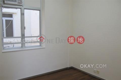 3房2廁,極高層洗衣街219-221號出租單位 洗衣街219-221號(219-221 Sai Yee Street )出租樓盤 (OKAY-R391782)_0