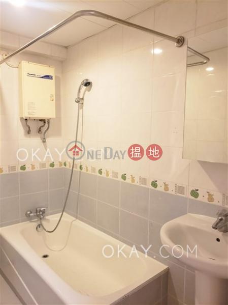 HK$ 36,000/ month Block 45-48 Baguio Villa Western District, Stylish 2 bedroom with parking | Rental