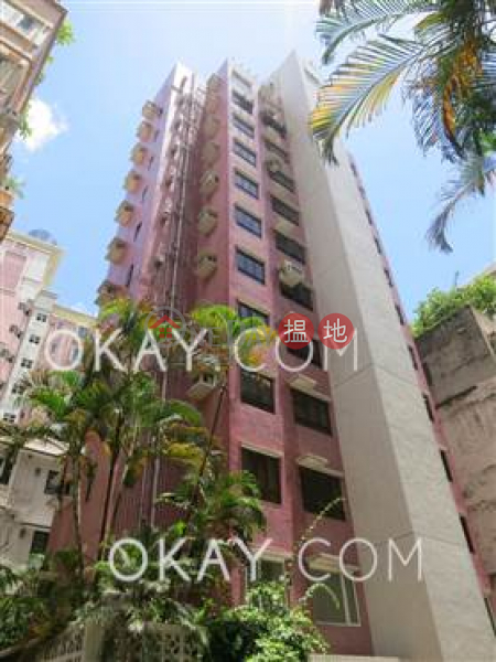 Cozy 1 bedroom in Wan Chai   For Sale, Greenland House 建華閣 Sales Listings   Wan Chai District (OKAY-S277876)