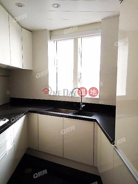 The Masterpiece   1 bedroom Mid Floor Flat for Sale   The Masterpiece 名鑄 Sales Listings