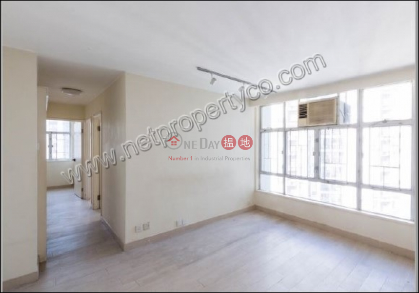 Taikoo Shing Residential for Rent|20太裕路 | 東區香港|出租HK$ 35,000/ 月