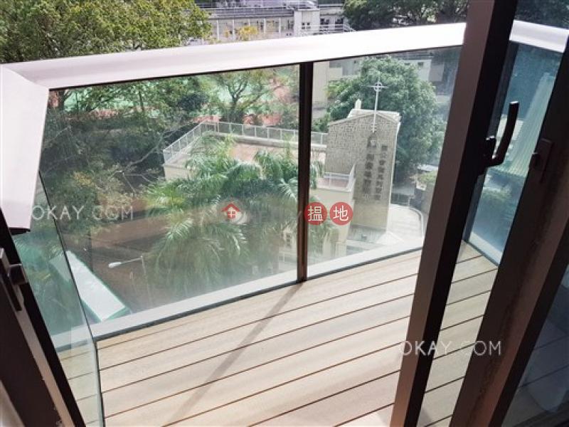 yoo Residence, Low, Residential Sales Listings HK$ 11.8M