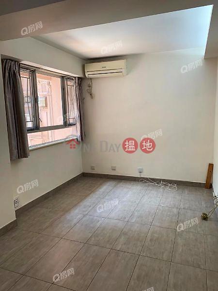 HK$ 1,100萬-寶能閣九龍城-環境清靜,地段優越,間隔實用寶能閣買賣盤