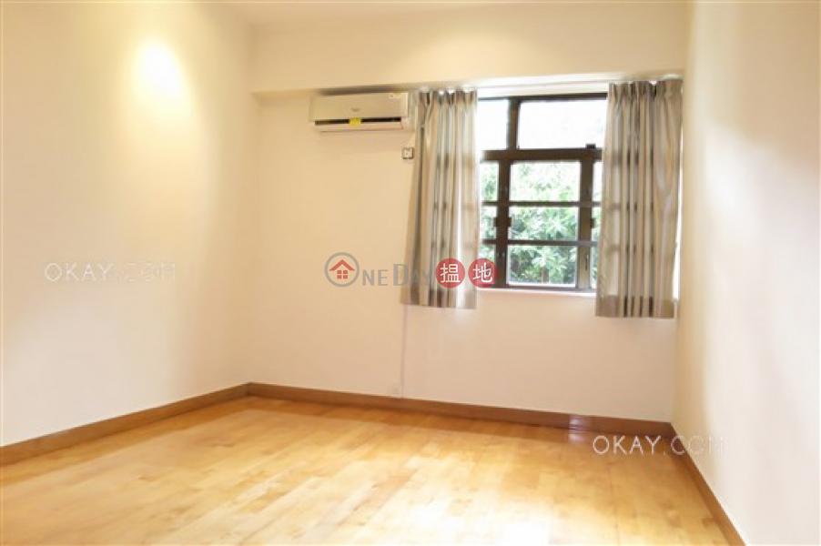 香港搵樓|租樓|二手盤|買樓| 搵地 | 住宅|出租樓盤|3房2廁,實用率高,連車位,露台《玫瑰新邨出租單位》