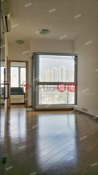 La Grove Tower 1 | Low | Residential | Sales Listings, HK$ 5.78M
