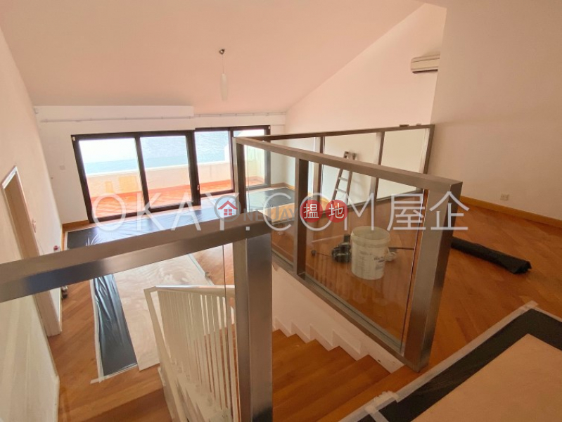 Lovely house with sea views, terrace & balcony | Rental, 2 Seabee Lane | Lantau Island | Hong Kong | Rental HK$ 100,000/ month