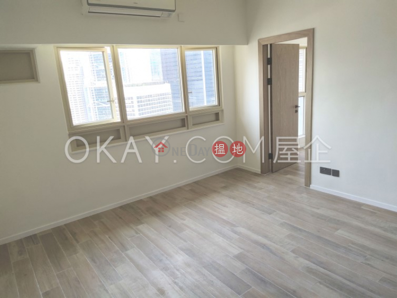 St. Joan Court, Middle Residential, Rental Listings | HK$ 85,000/ month