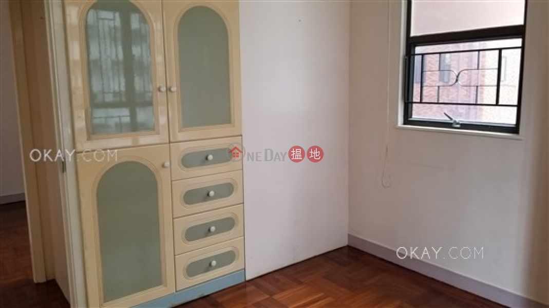 Property Search Hong Kong | OneDay | Residential | Rental Listings, Gorgeous 3 bedroom in Tin Hau | Rental