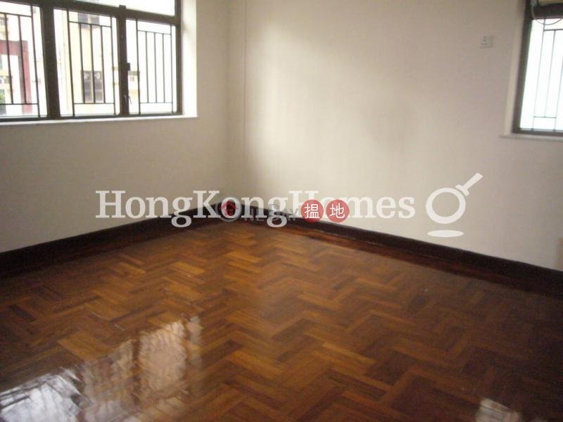 3 Bedroom Family Unit for Rent at Green Village No. 8A-8D Wang Fung Terrace, 8A-8D Wang Fung Terrace | Wan Chai District | Hong Kong | Rental HK$ 46,000/ month